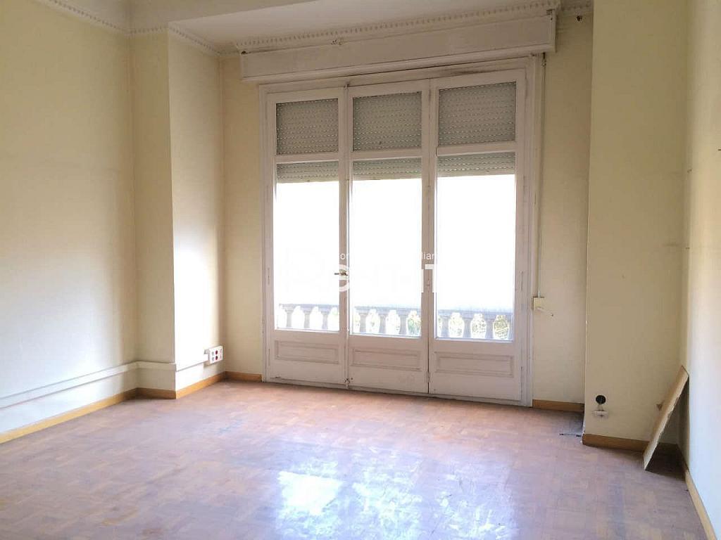 IMG_6424.JPG - Oficina en alquiler en Sant Gervasi – Galvany en Barcelona - 288845233