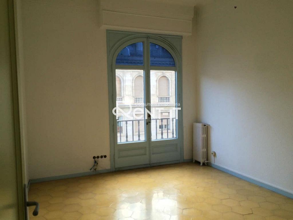 IMG_6428.JPG - Oficina en alquiler en Sant Gervasi – Galvany en Barcelona - 288388181