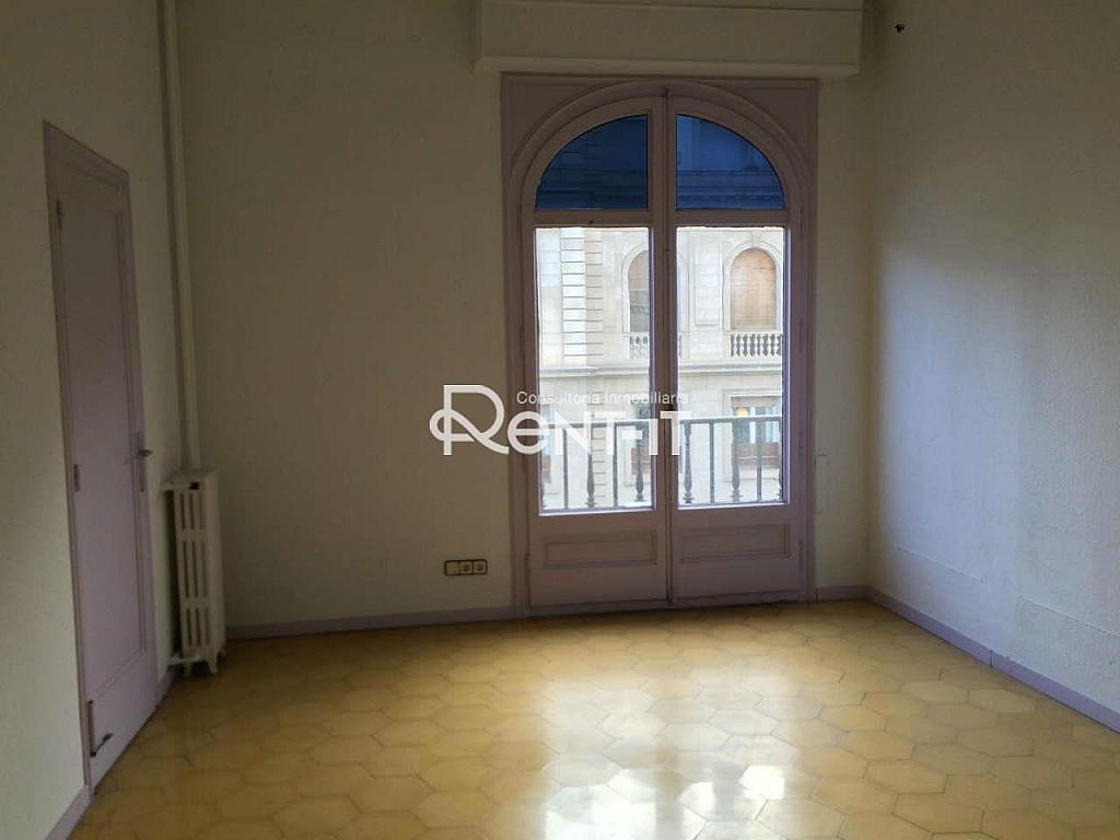 IMG_6430.JPG - Oficina en alquiler en Sant Gervasi – Galvany en Barcelona - 288388184