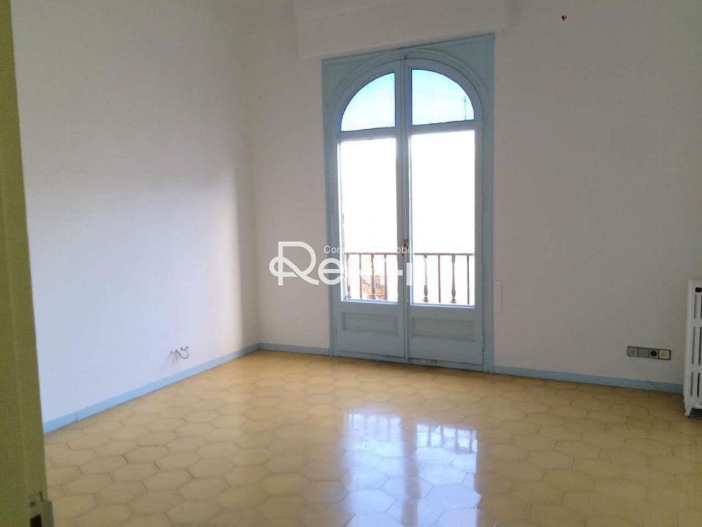 IMG_6433.JPG - Oficina en alquiler en Sant Gervasi – Galvany en Barcelona - 288388187