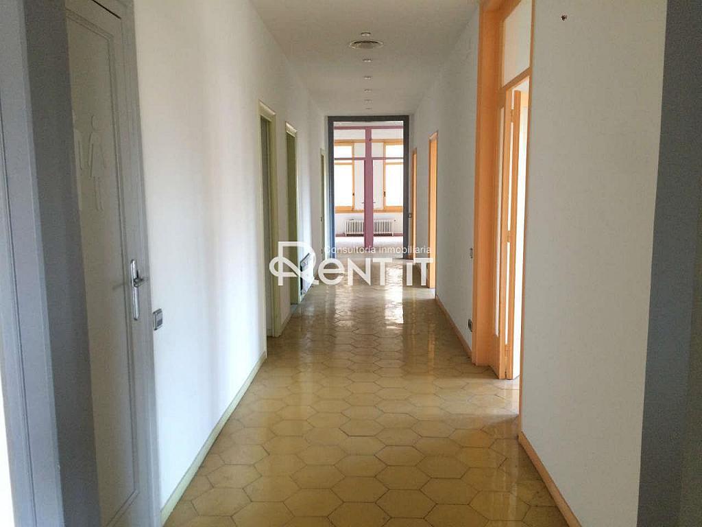 IMG_6434.JPG - Oficina en alquiler en Sant Gervasi – Galvany en Barcelona - 288388190