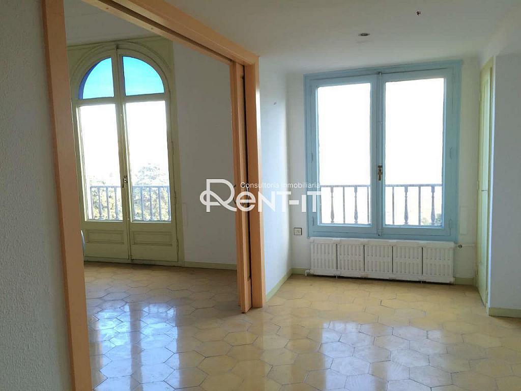 IMG_6435.JPG - Oficina en alquiler en Sant Gervasi – Galvany en Barcelona - 288388193