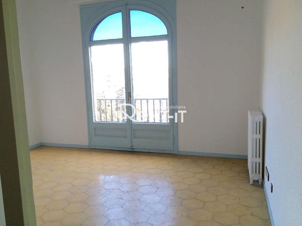 IMG_6439.JPG - Oficina en alquiler en Sant Gervasi – Galvany en Barcelona - 288388205