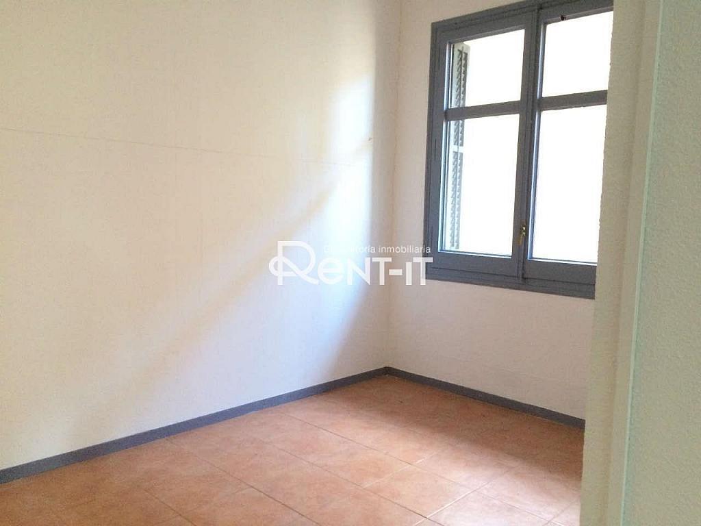 IMG_6440.JPG - Oficina en alquiler en Sant Gervasi – Galvany en Barcelona - 288388208