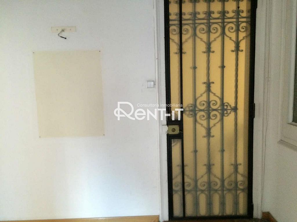 IMG_6416.JPG - Oficina en alquiler en Sant Gervasi – Galvany en Barcelona - 288388226