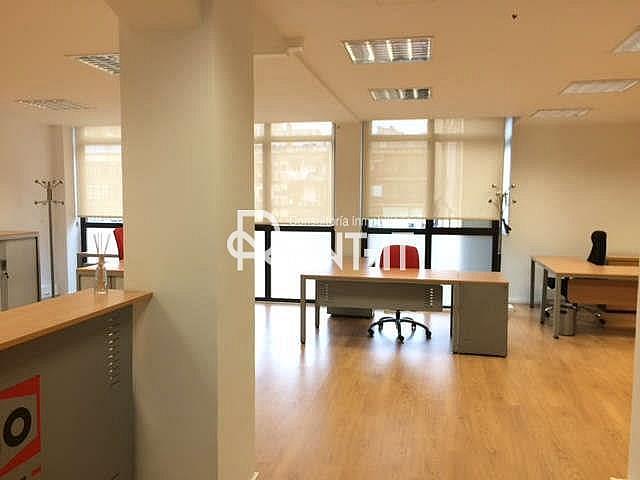 IMG_6687.JPG - Oficina en alquiler en Eixample esquerra en Barcelona - 288845455