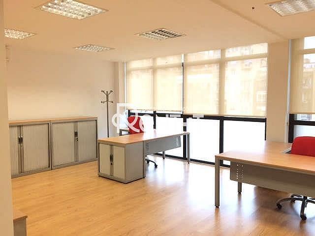 IMG_6688.JPG - Oficina en alquiler en Eixample esquerra en Barcelona - 288845458