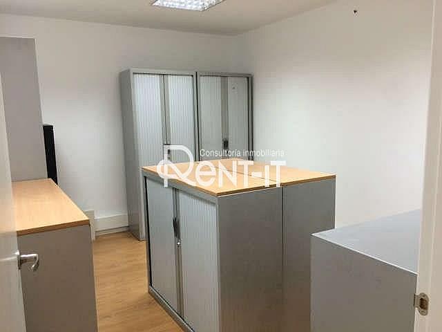 IMG_6693.JPG - Oficina en alquiler en Eixample esquerra en Barcelona - 288845476