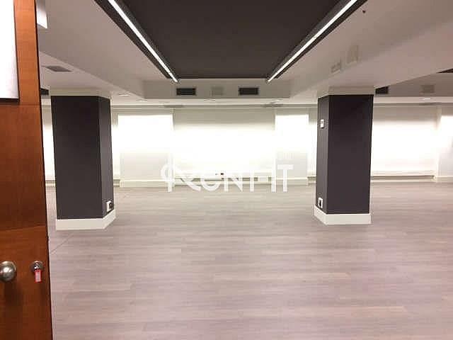IMG_6699.JPG - Oficina en alquiler en Eixample esquerra en Barcelona - 288845515