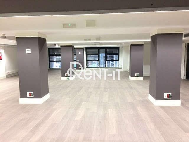 IMG_6701.JPG - Oficina en alquiler en Eixample esquerra en Barcelona - 288845518