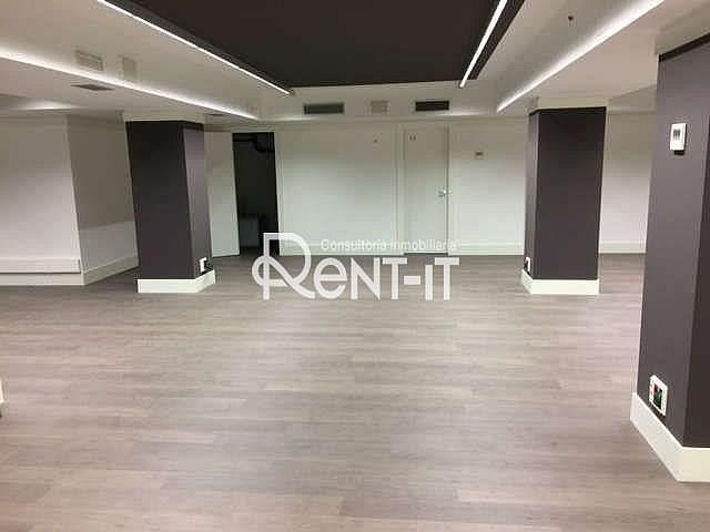IMG_6703.JPG - Oficina en alquiler en Eixample esquerra en Barcelona - 288845521