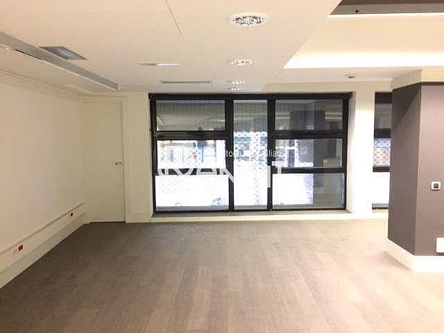 IMG_6704.JPG - Oficina en alquiler en Eixample esquerra en Barcelona - 288845524