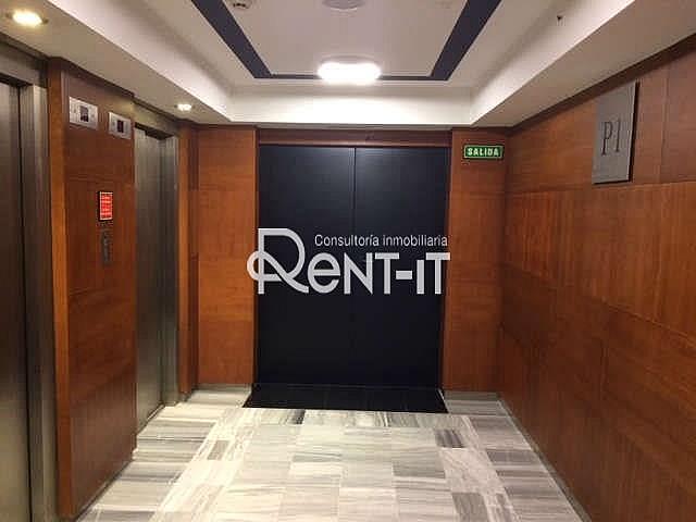 IMG_6695.JPG - Oficina en alquiler en Eixample esquerra en Barcelona - 288845542
