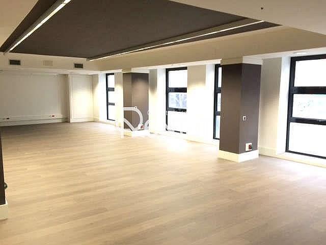 IMG_6713.JPG - Oficina en alquiler en Eixample esquerra en Barcelona - 288845545