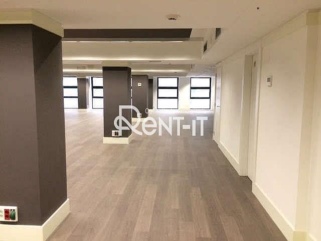 IMG_6712.JPG - Oficina en alquiler en Eixample esquerra en Barcelona - 288845560