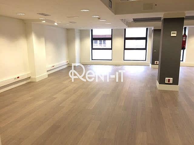 IMG_6727.JPG - Oficina en alquiler en Eixample esquerra en Barcelona - 288845710