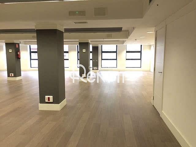 IMG_6725.JPG - Oficina en alquiler en Eixample esquerra en Barcelona - 288845719