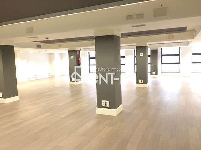 IMG_6724.JPG - Oficina en alquiler en Eixample esquerra en Barcelona - 288845725