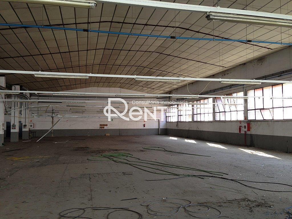 14159269.jpg - Nave industrial en alquiler en Molins de Rei - 288838918