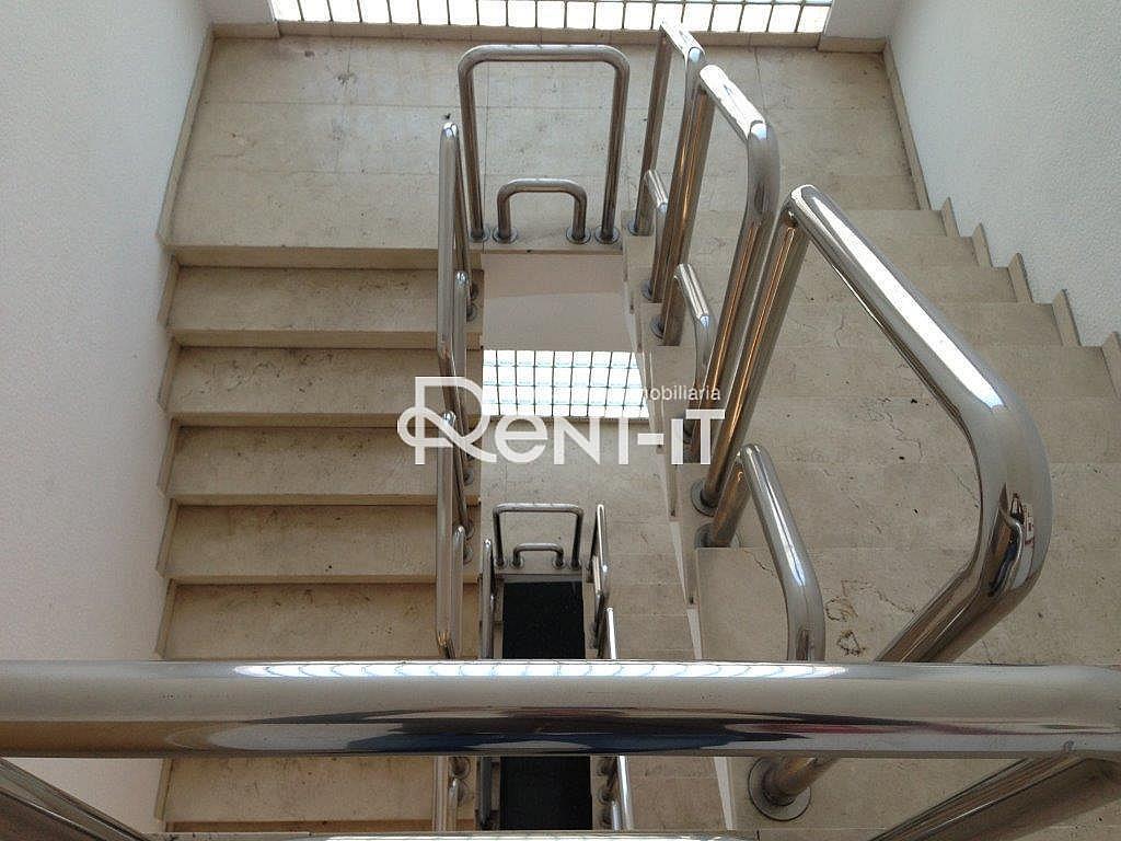 14159275.jpg - Nave industrial en alquiler en Molins de Rei - 288838936