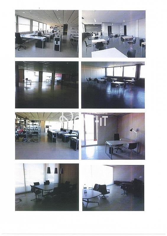 49066838.jpg - Nave industrial en alquiler en Sant Joan Despí - 288839461