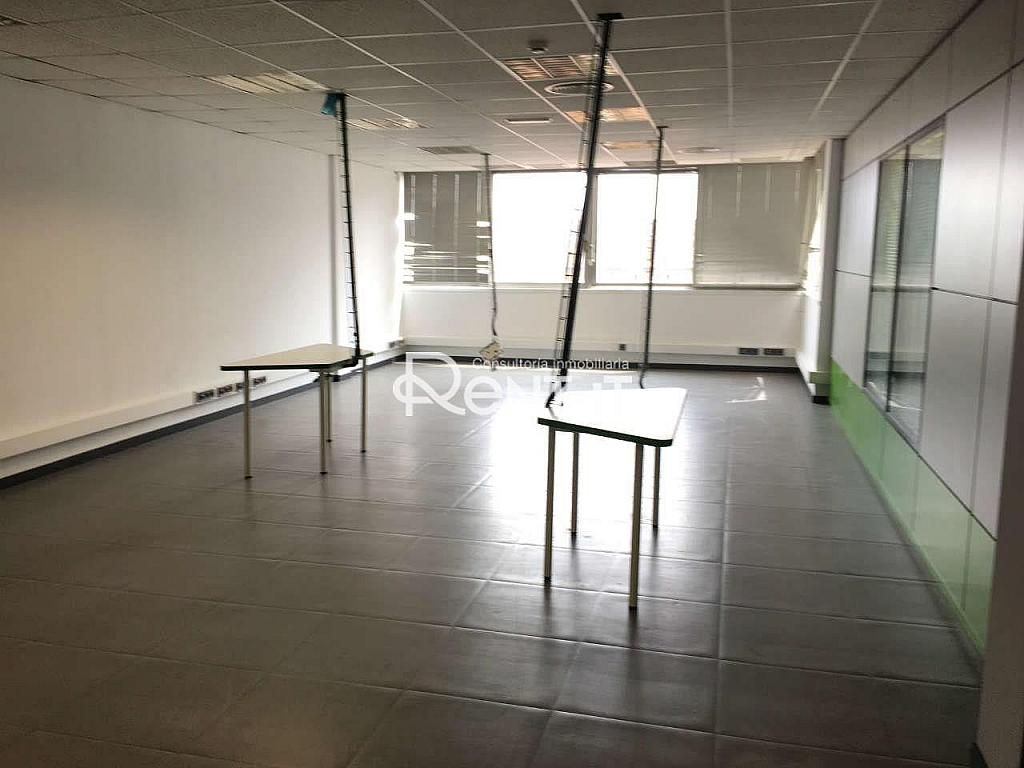IMG_0745.JPG - Oficina en alquiler en Eixample esquerra en Barcelona - 287882618