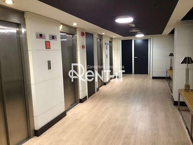 IMG_6732.JPG - Oficina en alquiler en Eixample esquerra en Barcelona - 288845776
