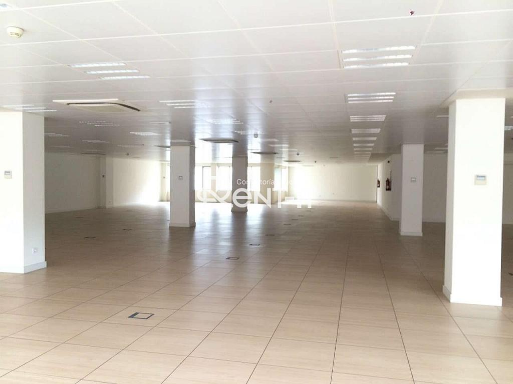 IMG_6787.JPG - Oficina en alquiler en Eixample dreta en Barcelona - 288846079