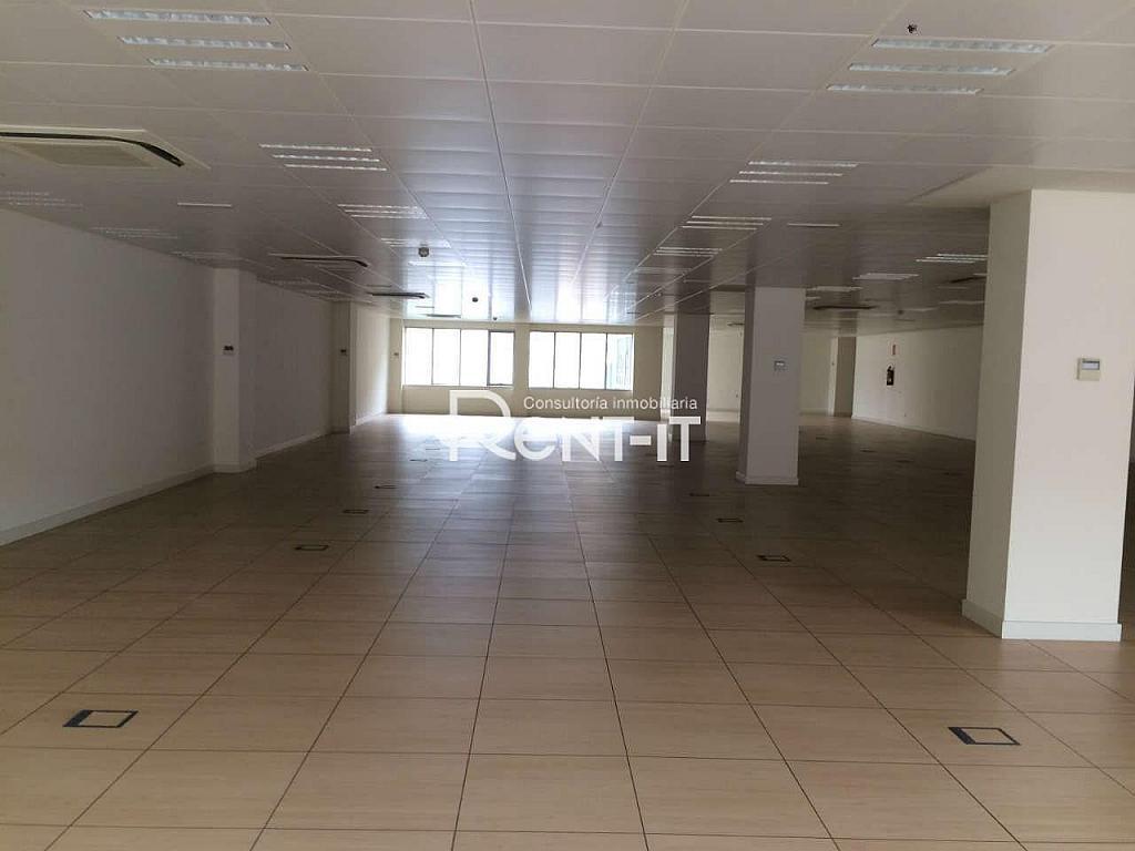 IMG_6788.JPG - Oficina en alquiler en Eixample dreta en Barcelona - 288846082