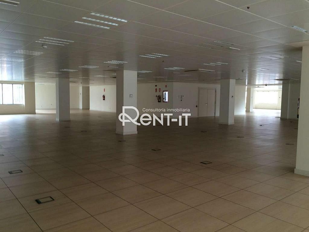 IMG_6789.JPG - Oficina en alquiler en Eixample dreta en Barcelona - 288846088