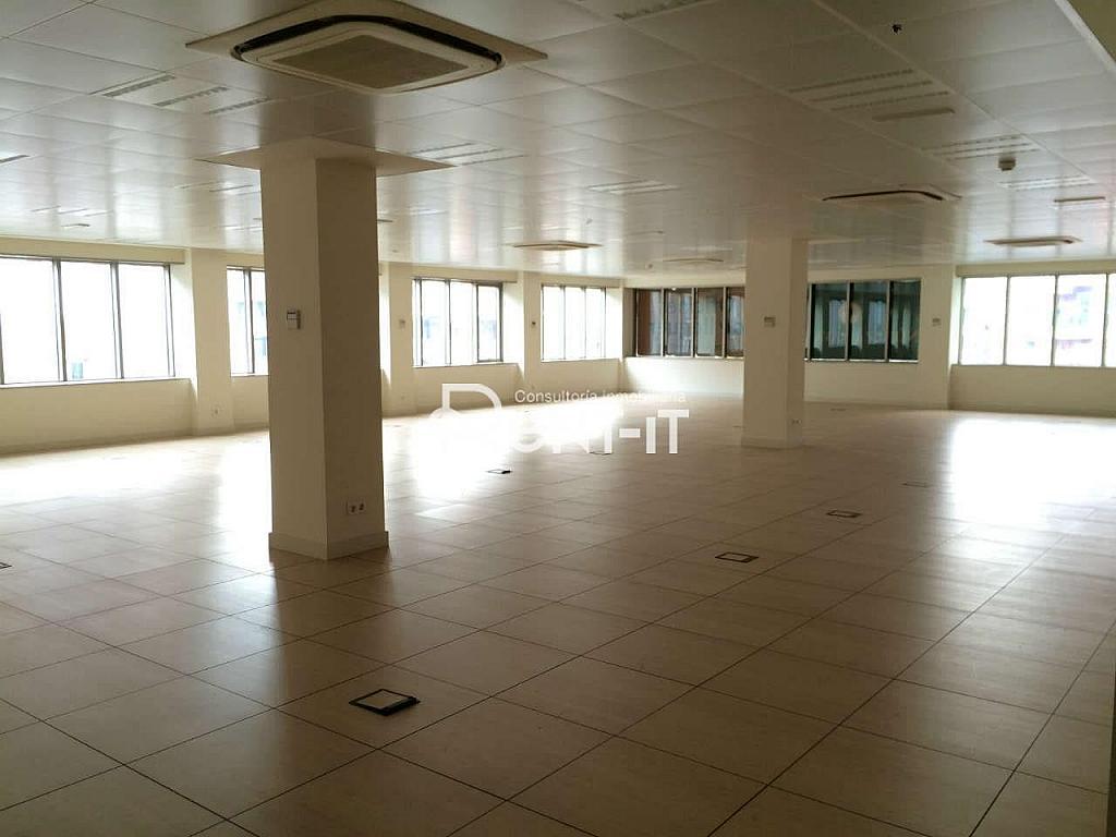 IMG_6793.JPG - Oficina en alquiler en Eixample dreta en Barcelona - 288846097