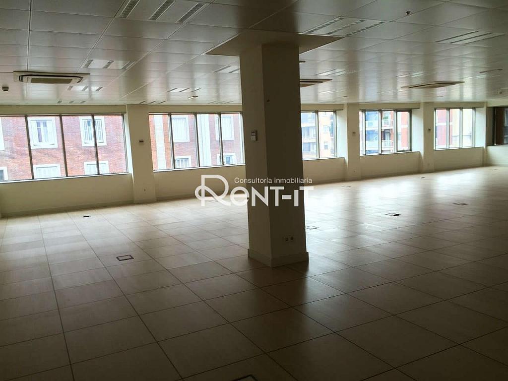 IMG_6795.JPG - Oficina en alquiler en Eixample dreta en Barcelona - 288846103