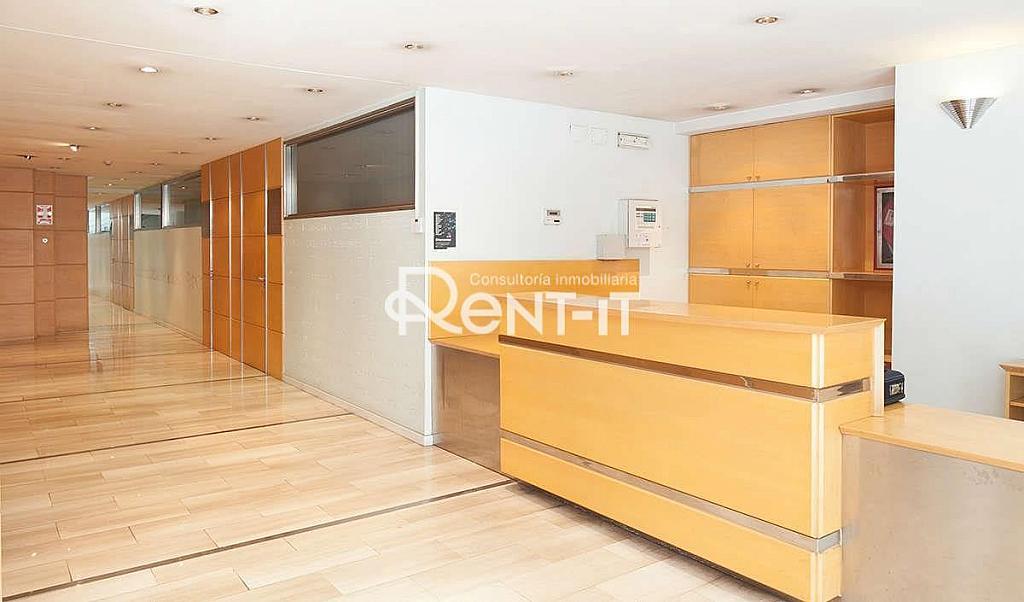 1438 11.jpg - Edificio en alquiler en Vila de Gràcia en Barcelona - 288846736
