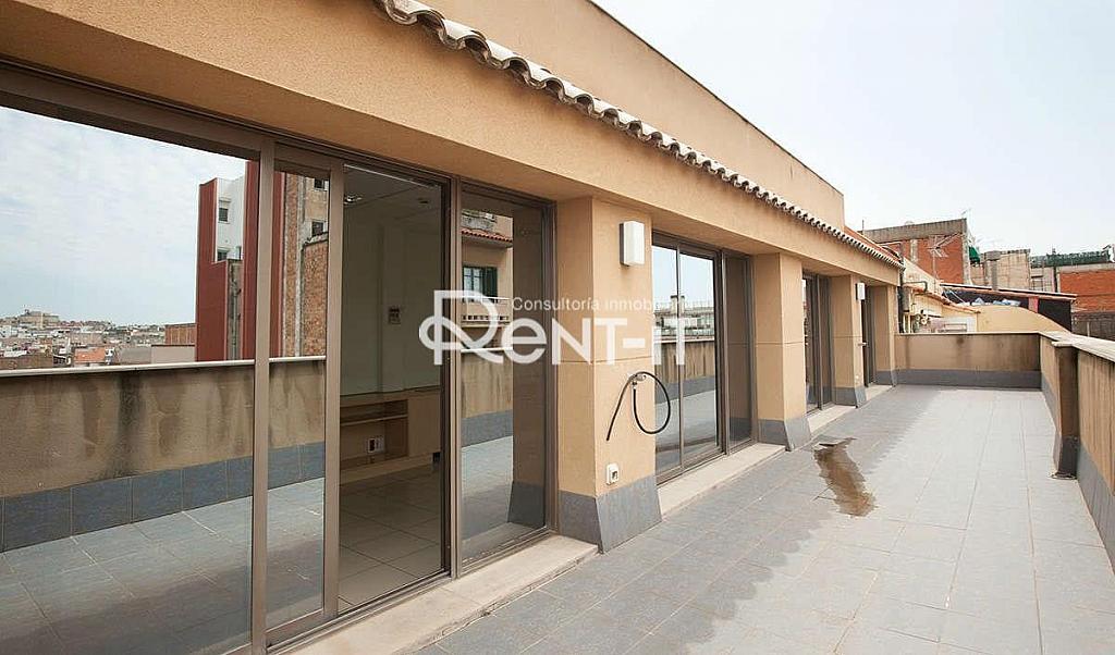 1438 13.jpg - Edificio en alquiler en Vila de Gràcia en Barcelona - 288846739