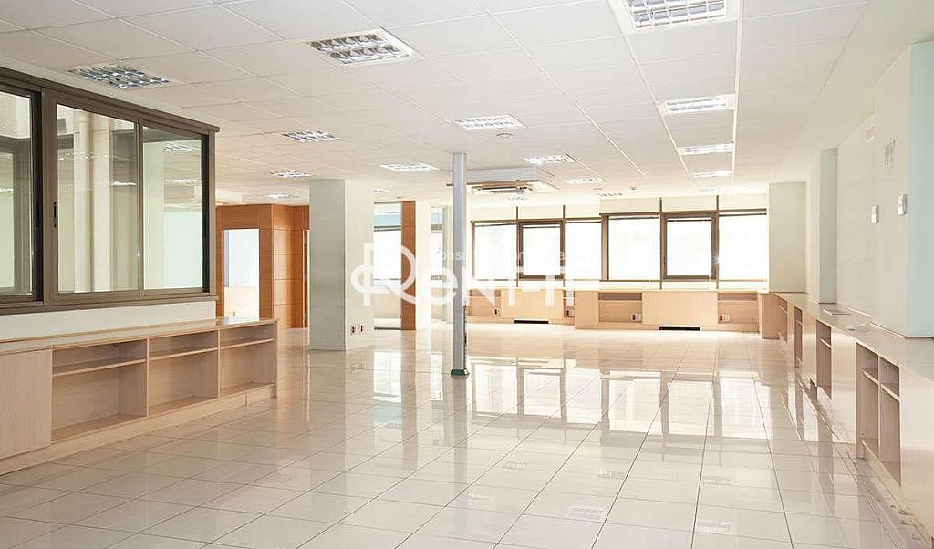 1438 04.jpg - Edificio en alquiler en Vila de Gràcia en Barcelona - 288846745