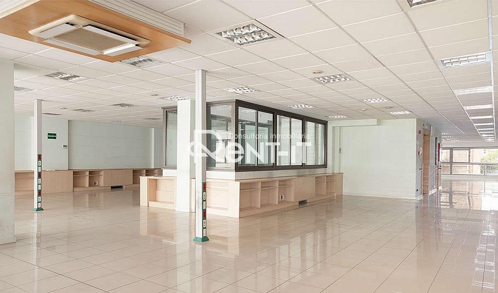 1438 07.jpg - Edificio en alquiler en Vila de Gràcia en Barcelona - 288846754