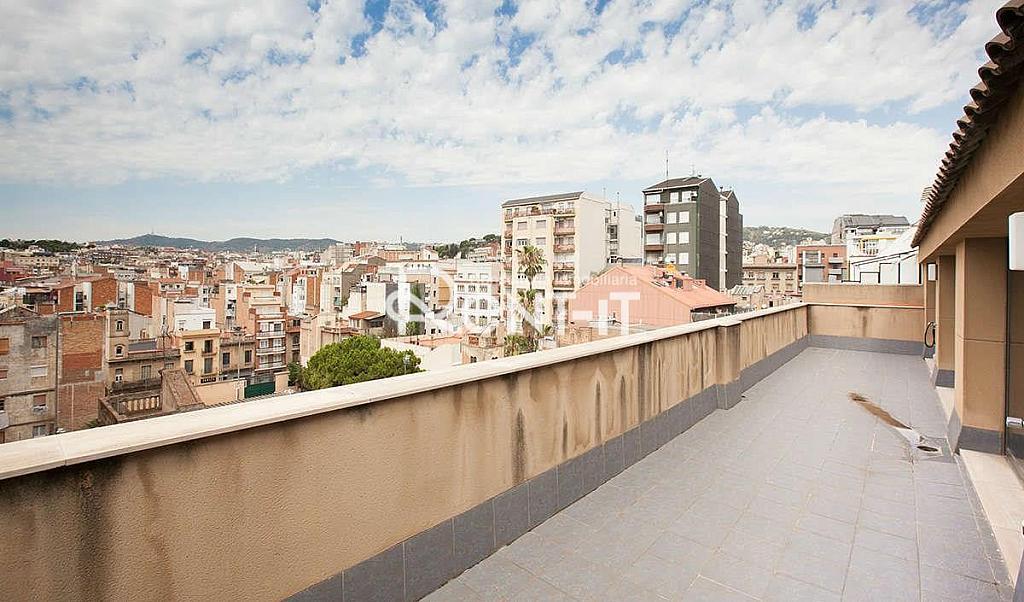 1438 14.jpg - Edificio en alquiler en Vila de Gràcia en Barcelona - 288846760