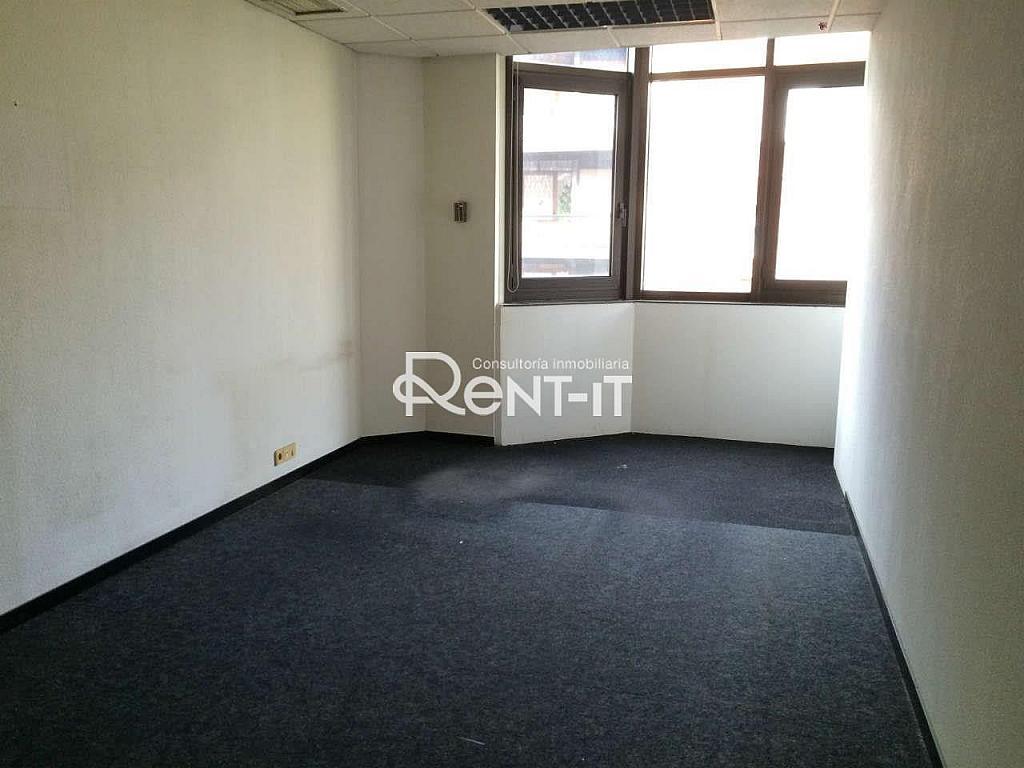 IMG_6883.JPG - Oficina en alquiler en Vila de Gràcia en Barcelona - 288846820