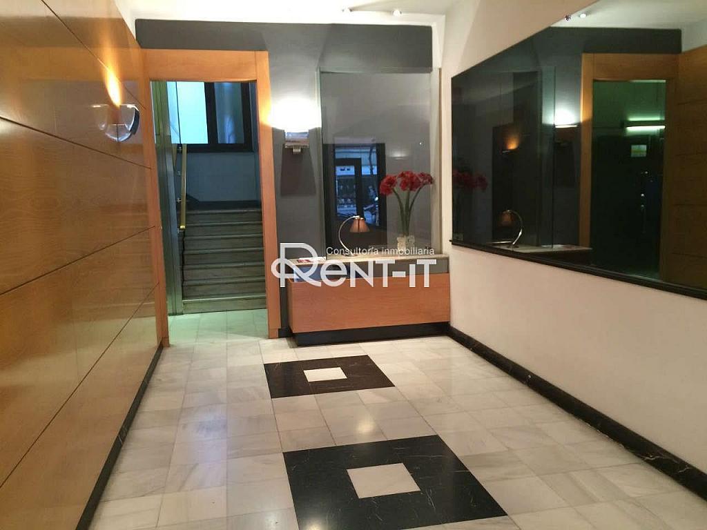 IMG_6875.JPG - Oficina en alquiler en Vila de Gràcia en Barcelona - 288846823