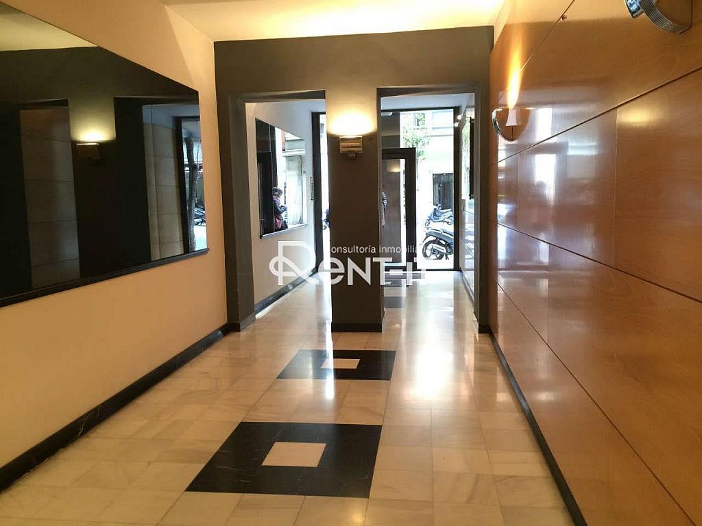 IMG_6874.JPG - Oficina en alquiler en Vila de Gràcia en Barcelona - 288846829