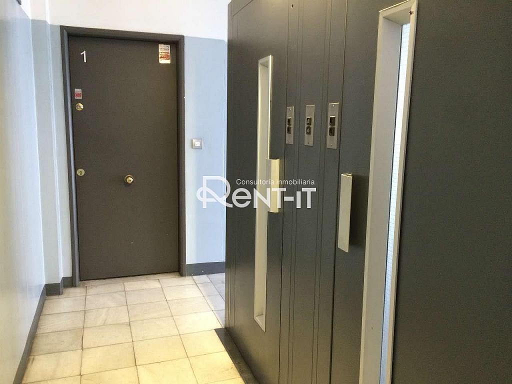 IMG_6887.JPG - Oficina en alquiler en Vila de Gràcia en Barcelona - 288846832