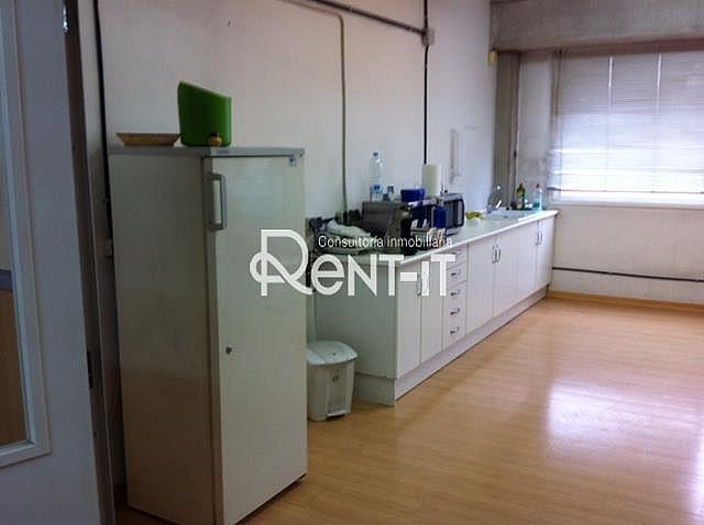 42819270.jpg - Nave industrial en alquiler en Centre en Hospitalet de Llobregat, L´ - 288840571
