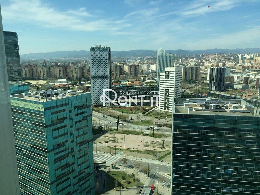 IMG_6924.JPG - Oficina en alquiler en Gran Via LH en Hospitalet de Llobregat, L´ - 288847405