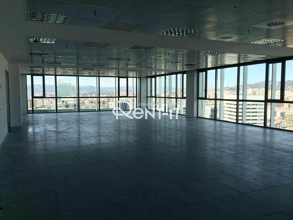 IMG_6927.JPG - Oficina en alquiler en Gran Via LH en Hospitalet de Llobregat, L´ - 288847408