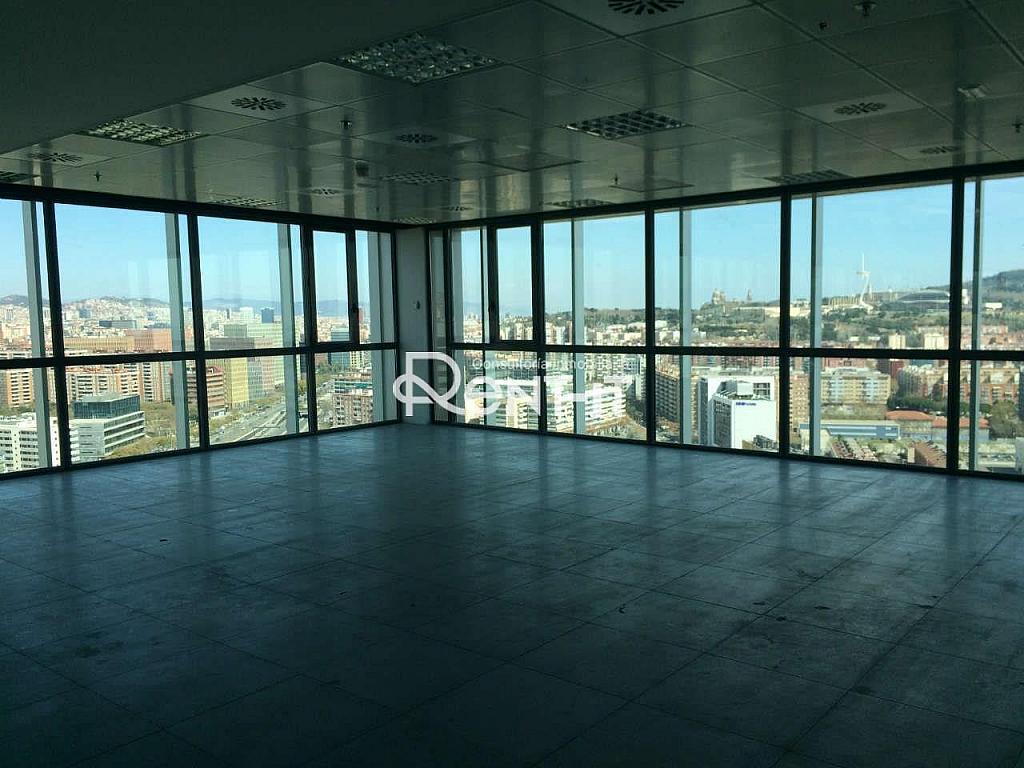 IMG_6928.JPG - Oficina en alquiler en Gran Via LH en Hospitalet de Llobregat, L´ - 288847414