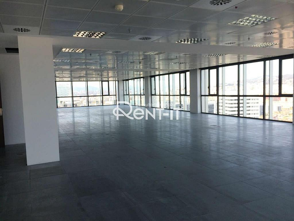 IMG_6929.JPG - Oficina en alquiler en Gran Via LH en Hospitalet de Llobregat, L´ - 288847417