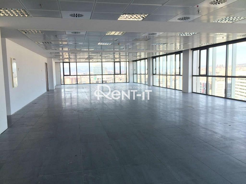 IMG_6932.JPG - Oficina en alquiler en Gran Via LH en Hospitalet de Llobregat, L´ - 288847423