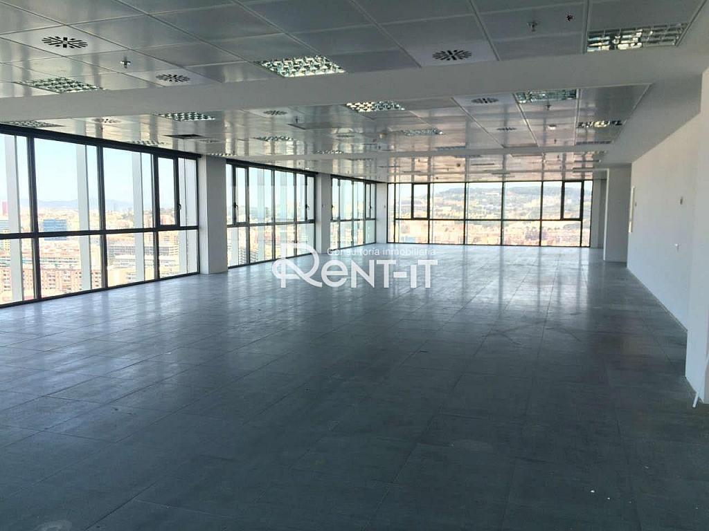 IMG_6934.JPG - Oficina en alquiler en Gran Via LH en Hospitalet de Llobregat, L´ - 288847426