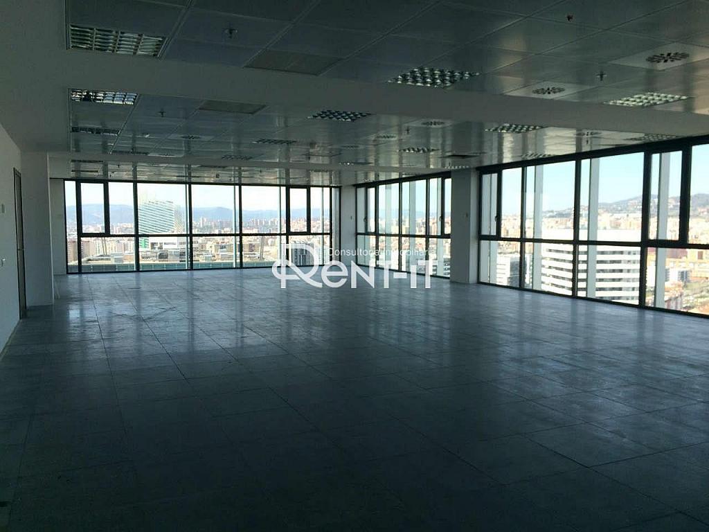 IMG_6926.JPG - Oficina en alquiler en Gran Via LH en Hospitalet de Llobregat, L´ - 288848086