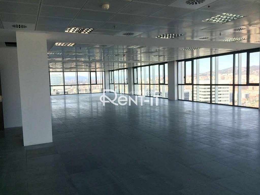 IMG_6930.JPG - Oficina en alquiler en Gran Via LH en Hospitalet de Llobregat, L´ - 288848095